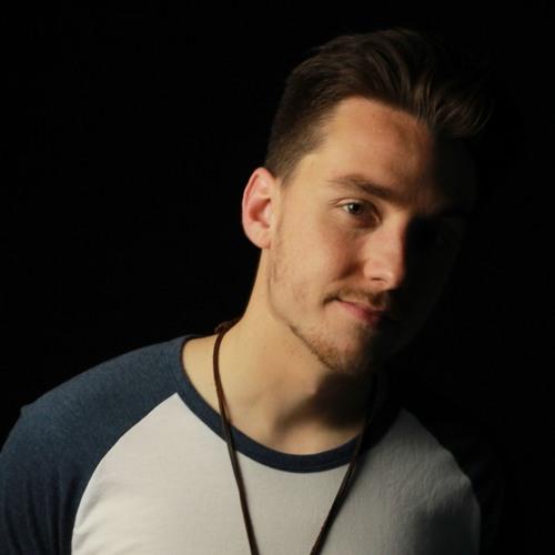 Gabriel Piccolo Oficial's avatar