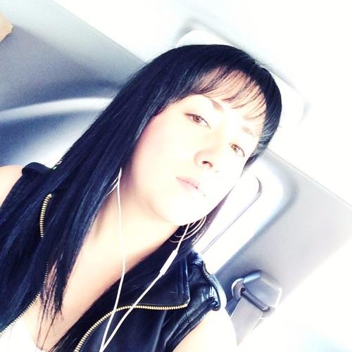 Leidy Garrotte's avatar