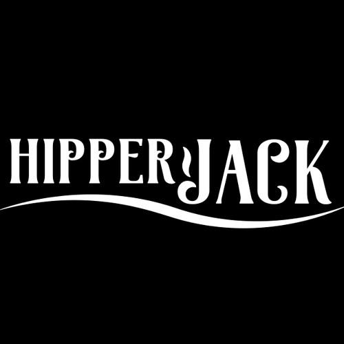 HipperJack's avatar