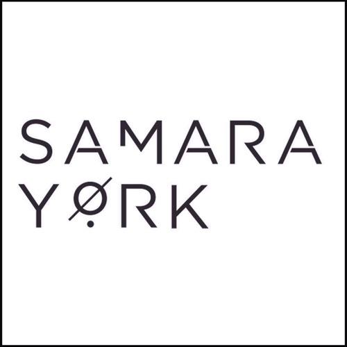 Samara York's avatar