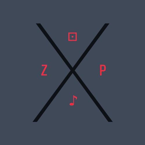 zdotp's avatar
