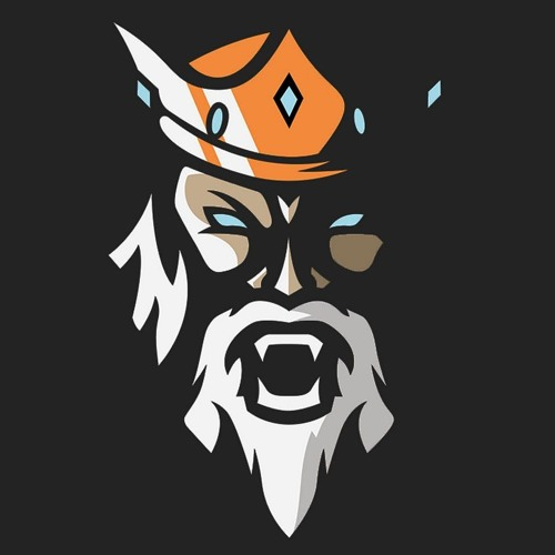 CypherBeatzz's avatar