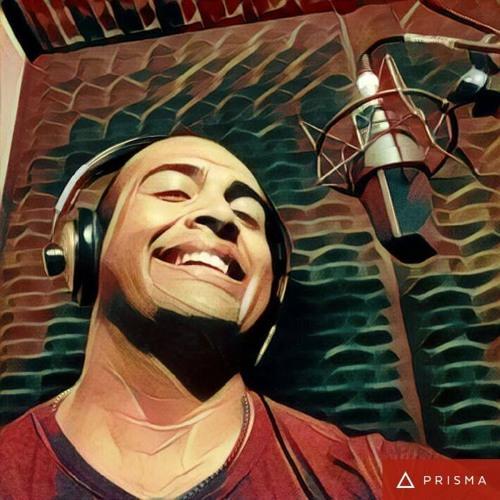 HaroldoFaria's avatar