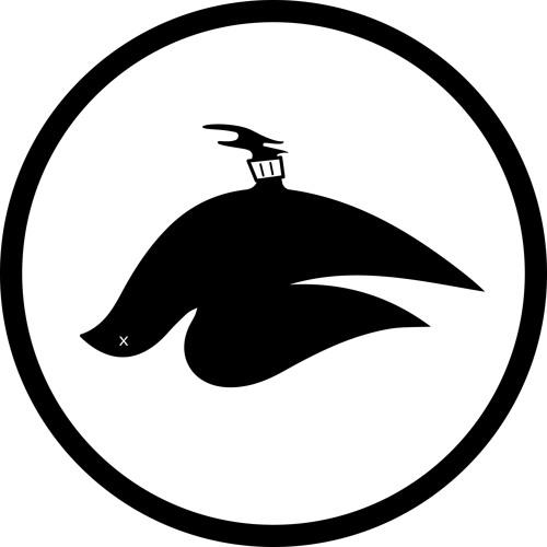 Dead Dove Comic's avatar