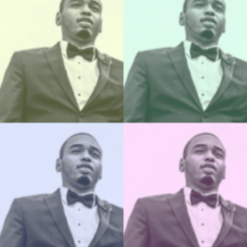 Showtime radio's avatar