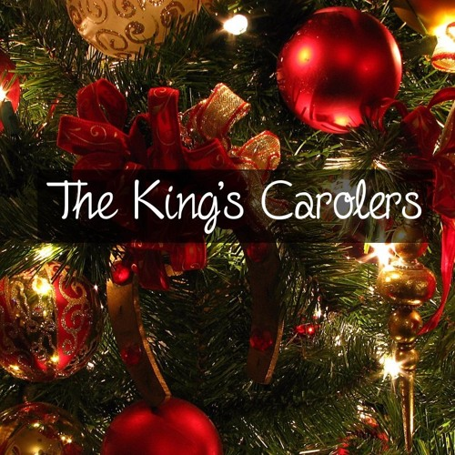 The King's Carolers's avatar