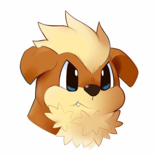 Idilsor's avatar