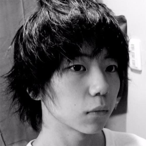 Dearly beloved to Hikari 13-05-19 01.51.57