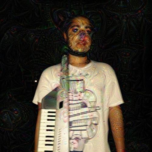 VincentPerez.'s avatar