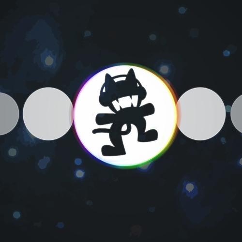 Crazy Lake's avatar