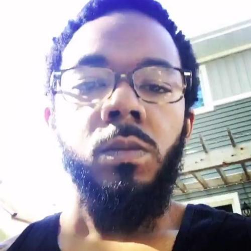 ceewhy612's avatar