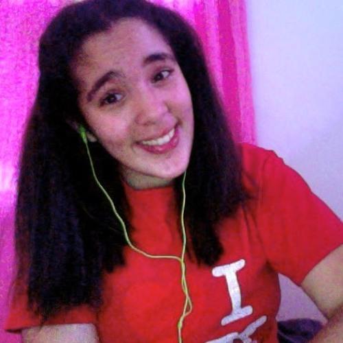 Sophia Rosario's avatar