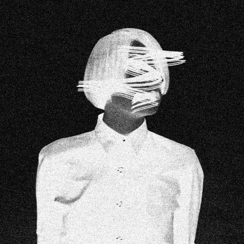 Noisynth's avatar