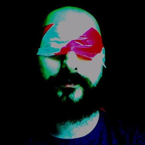 Haxel Garbini's avatar