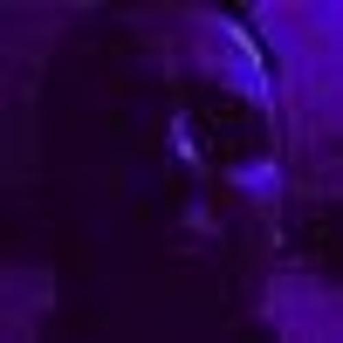 Hein Schwund's avatar