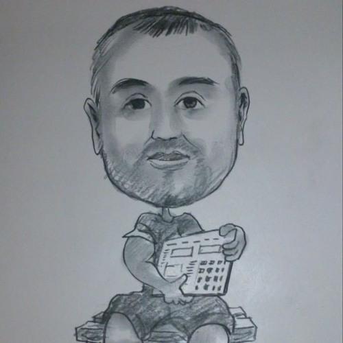 puzzel's avatar