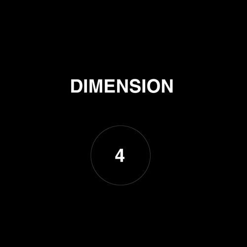 Dimension Four's avatar