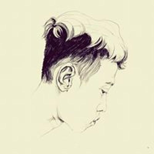 Bình Nguyên's avatar