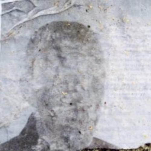 Gray Tolhurst's avatar