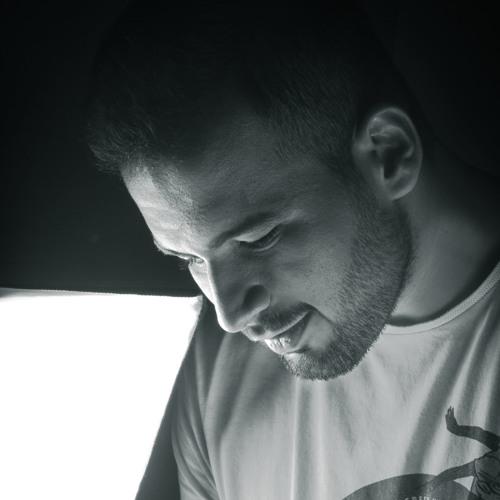 G.A.D's avatar