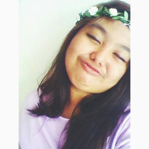 Jean Cleo Mercado's avatar