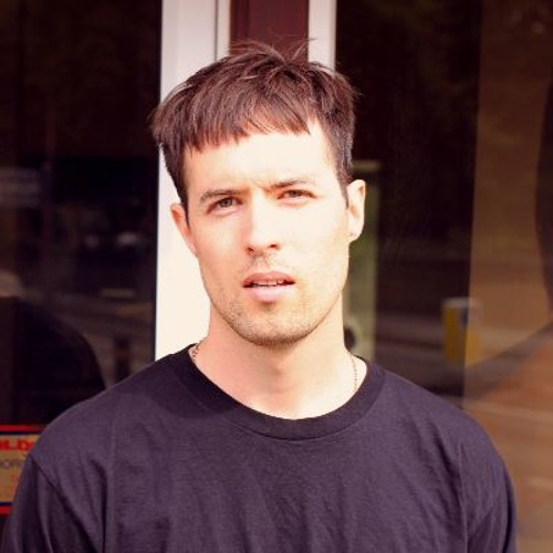 Gent Mason's avatar