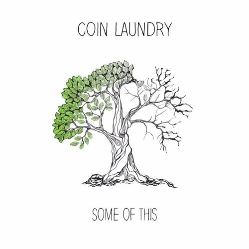 Coin Laundry's avatar