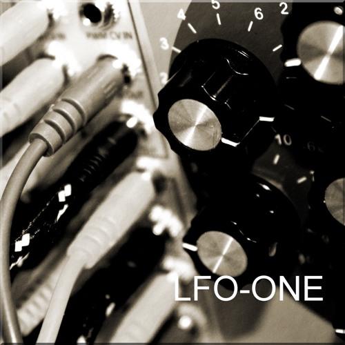 lfo-one's avatar