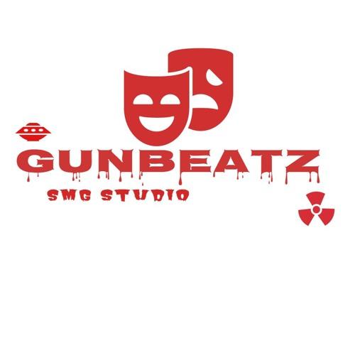 Gunafero's avatar