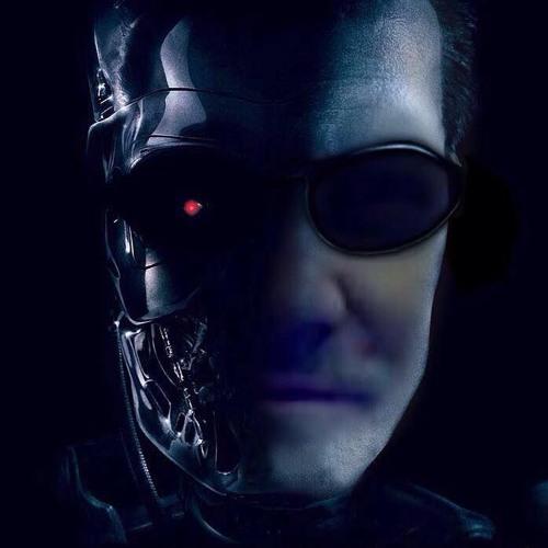 H.B.3 ✪'s avatar