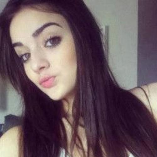 Benita R Branco's avatar