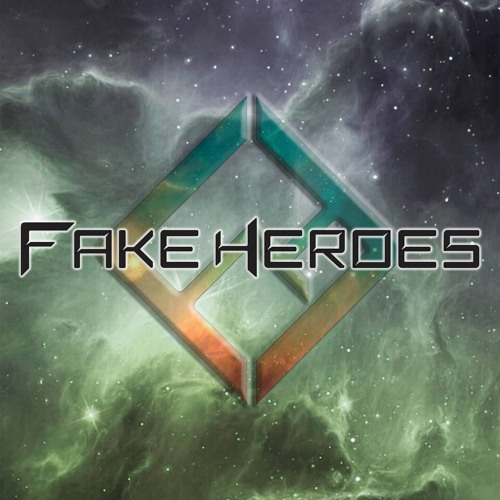 Fake Heroes's avatar