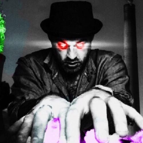JeanMichelNoir/Z.E.B.R.A.'s avatar