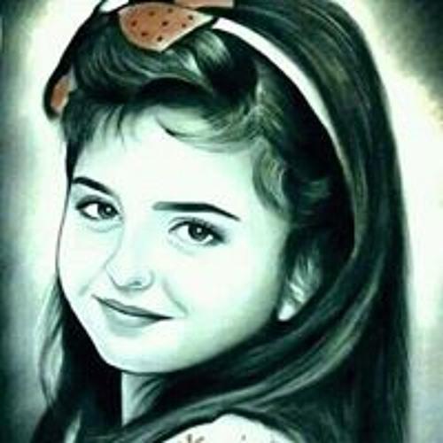 Ana Tota's avatar