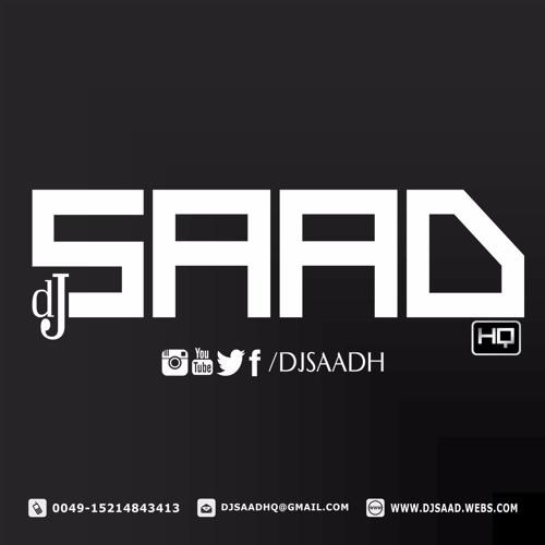 djsaadhq's avatar