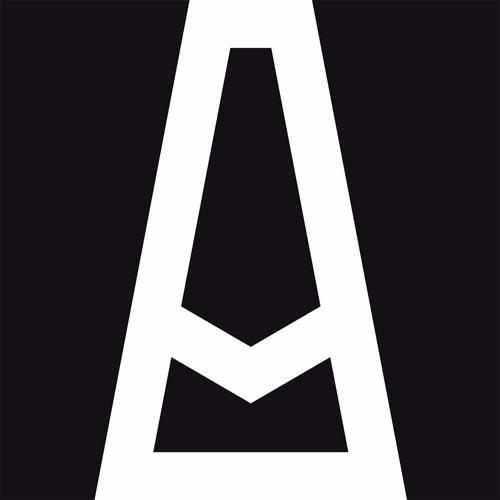 METRONOME BLUES's avatar
