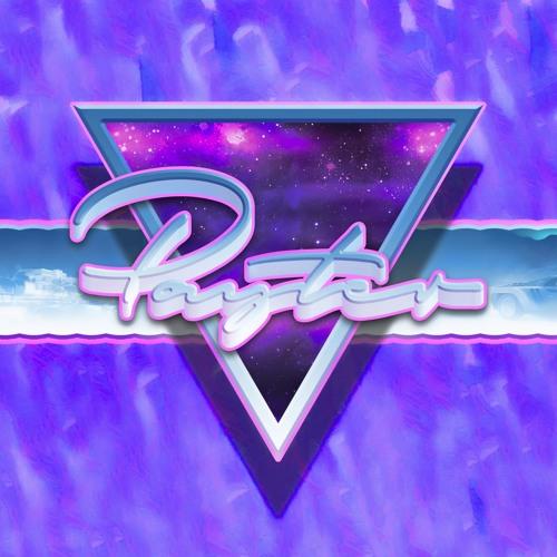 Payter's avatar