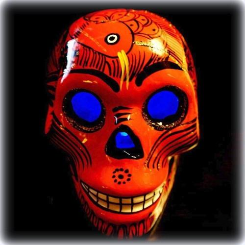 Kippo's avatar