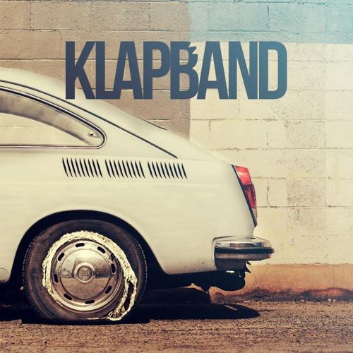 Klapband's avatar