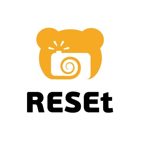 RESEt Project's avatar