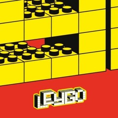 Leygo