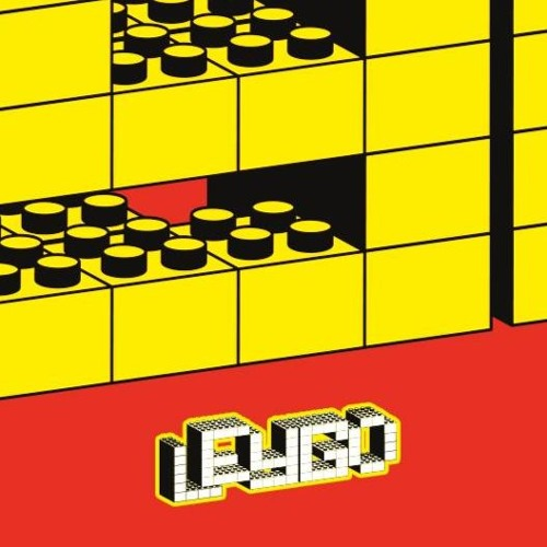 Leygo's avatar