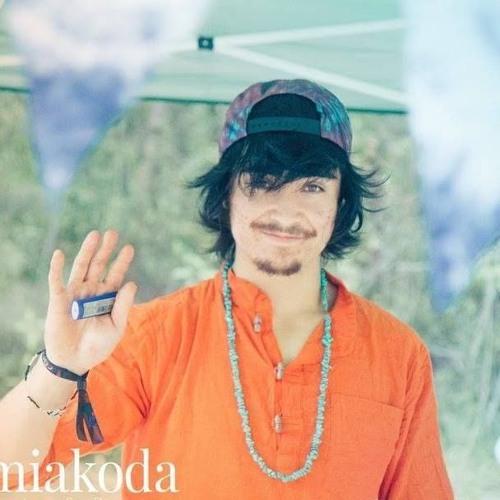 Jedbrii's avatar