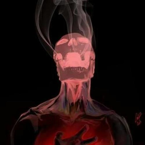 M. - Hesher's avatar