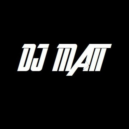 Matt_DJ's avatar