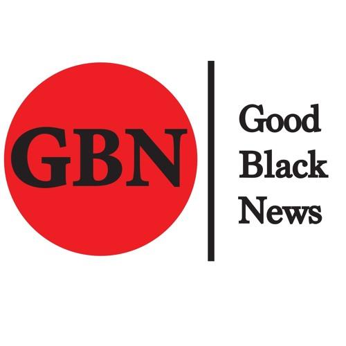 Good Black News's avatar