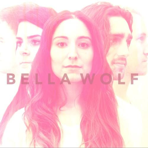 BellaWolf's avatar