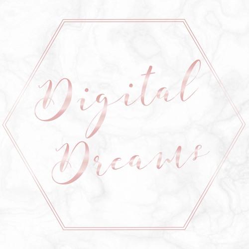 Digital Dreams Podcast's avatar