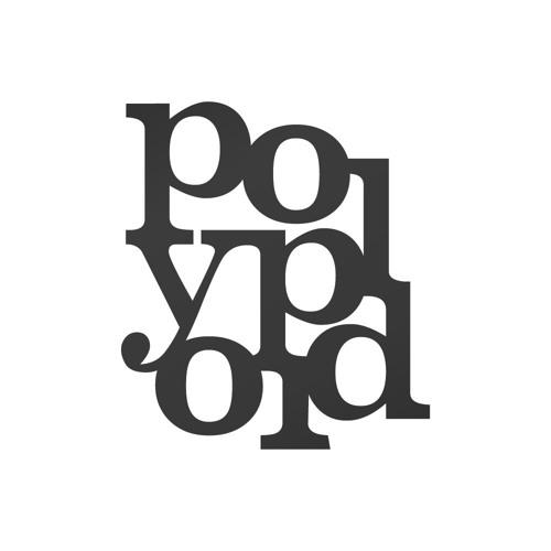 Polyploid's avatar
