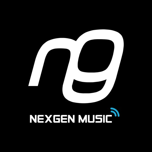 NexGen Music's avatar